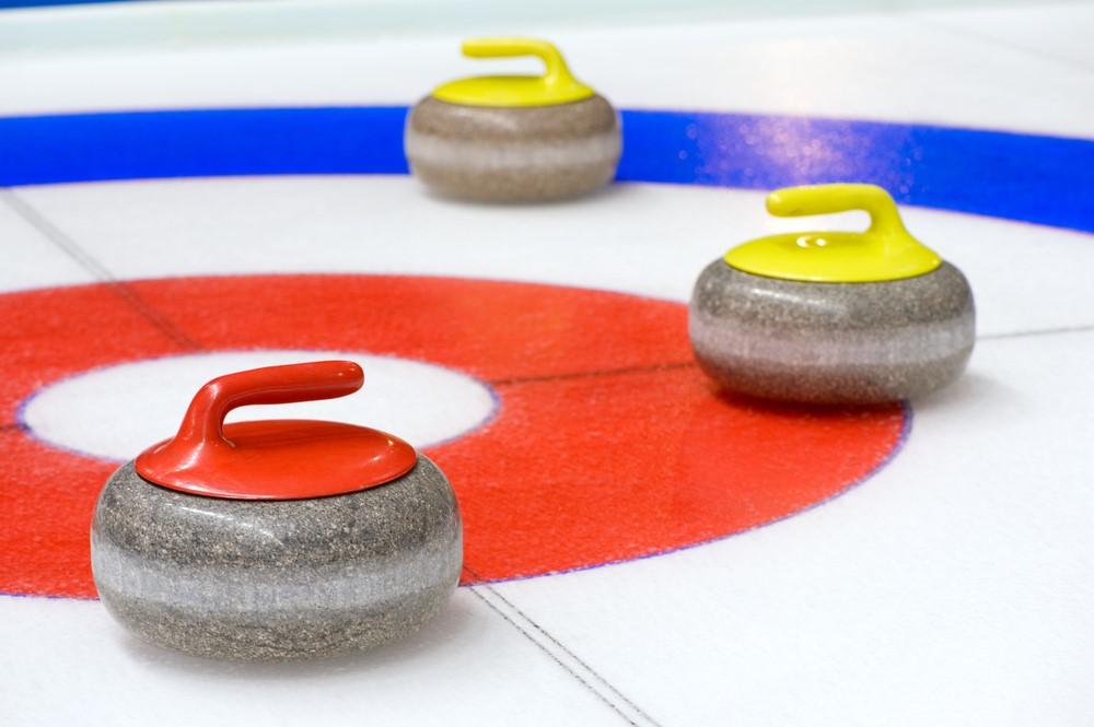 The Ardsley Curling Club