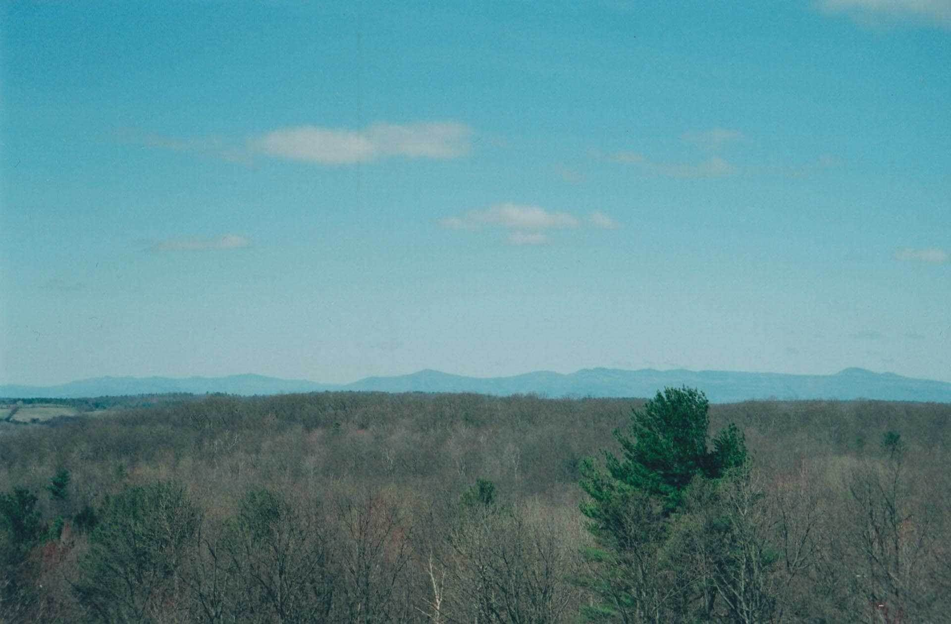 Land for Sale at 68 BERKSHIRE Road Taghkanic, New York 12521 United States