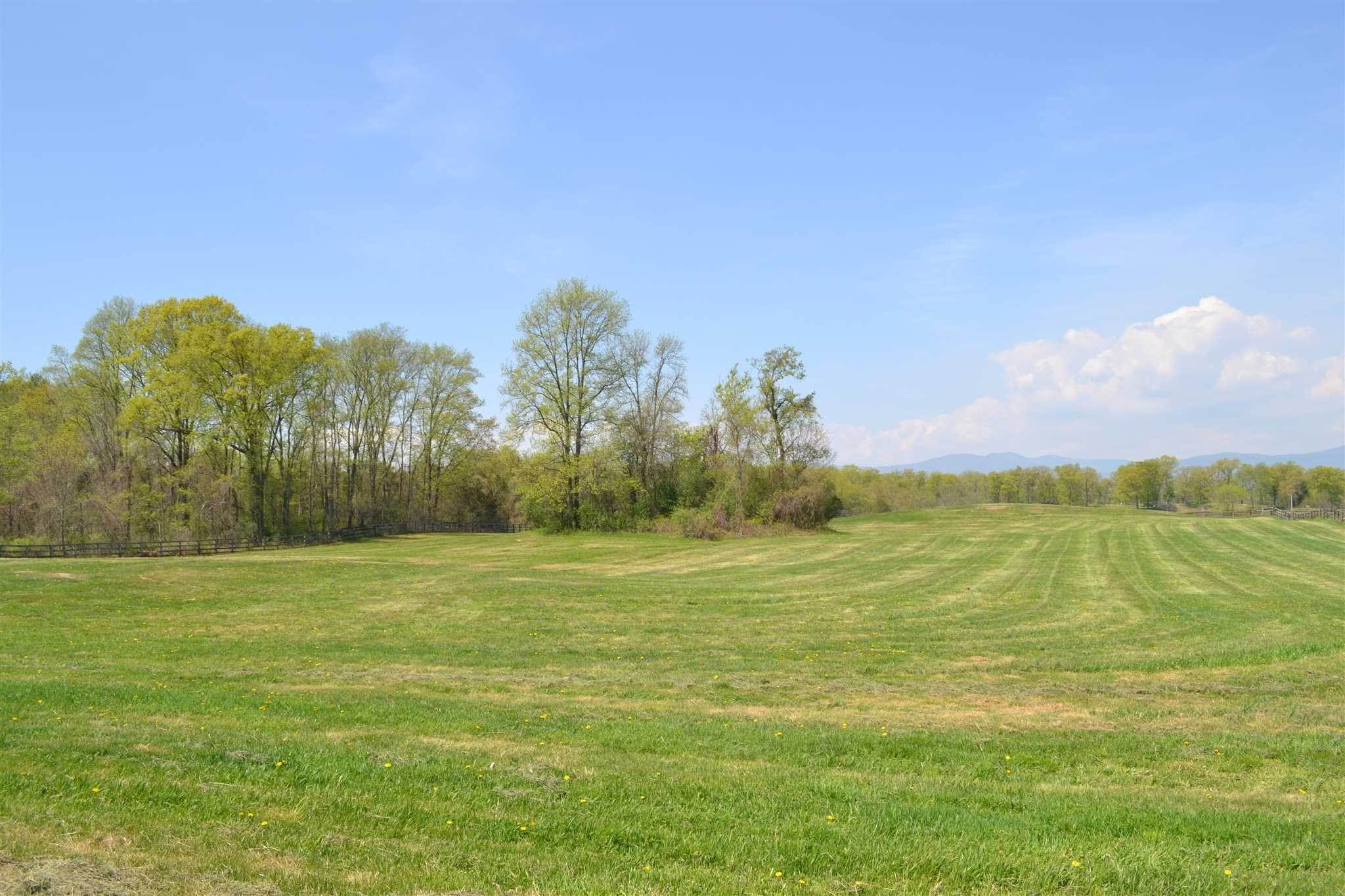 Land for Sale at 3591 ROUTE 9G Clermont, New York 12526 United States