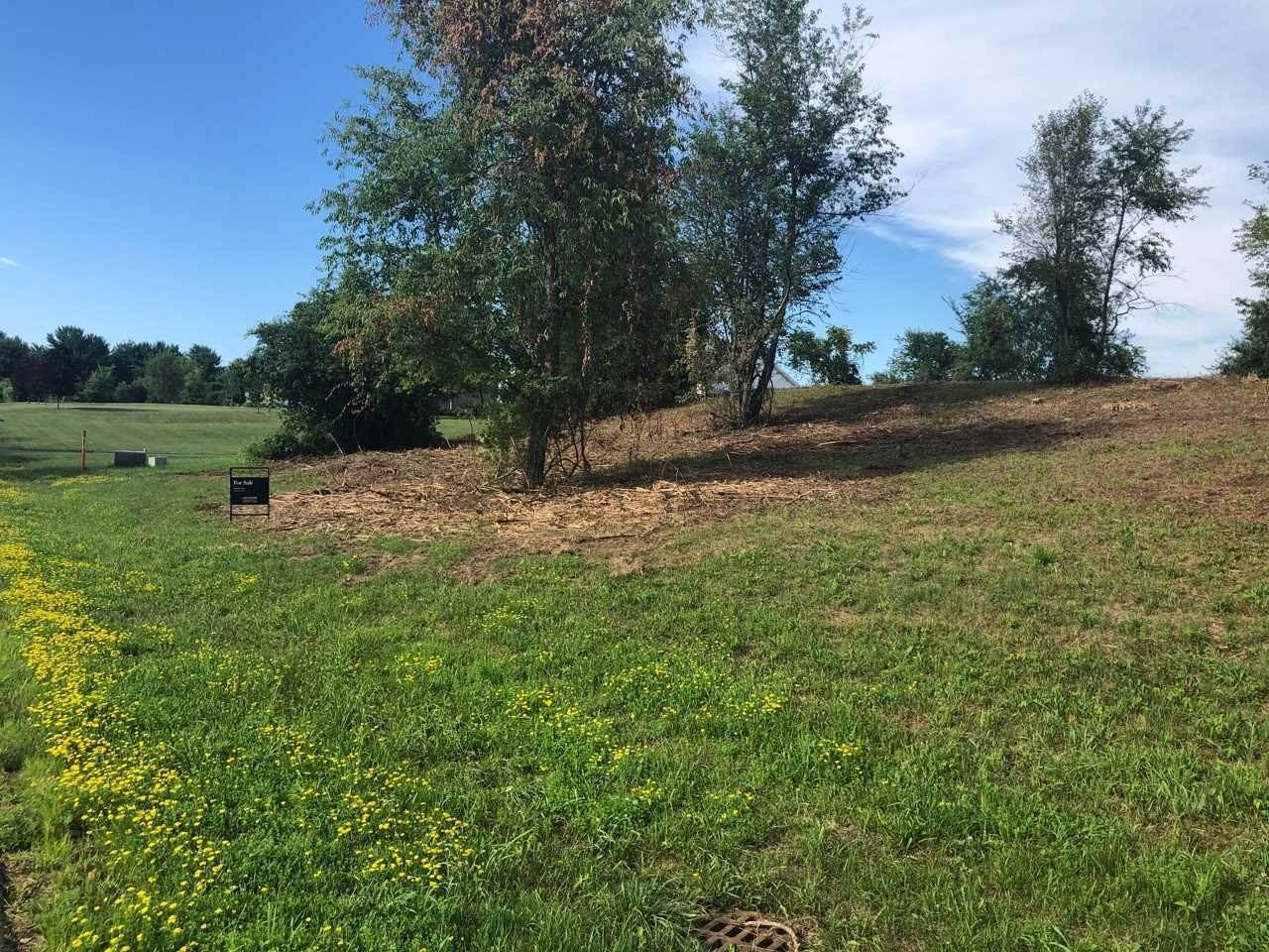 Land for Sale at 3 KEIL COURT Livingston, New York 12541 United States