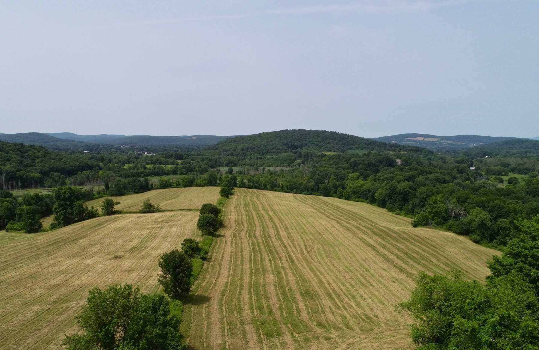 Land for Sale at ROUTE 82 Pine Plains, New York 12567 United States