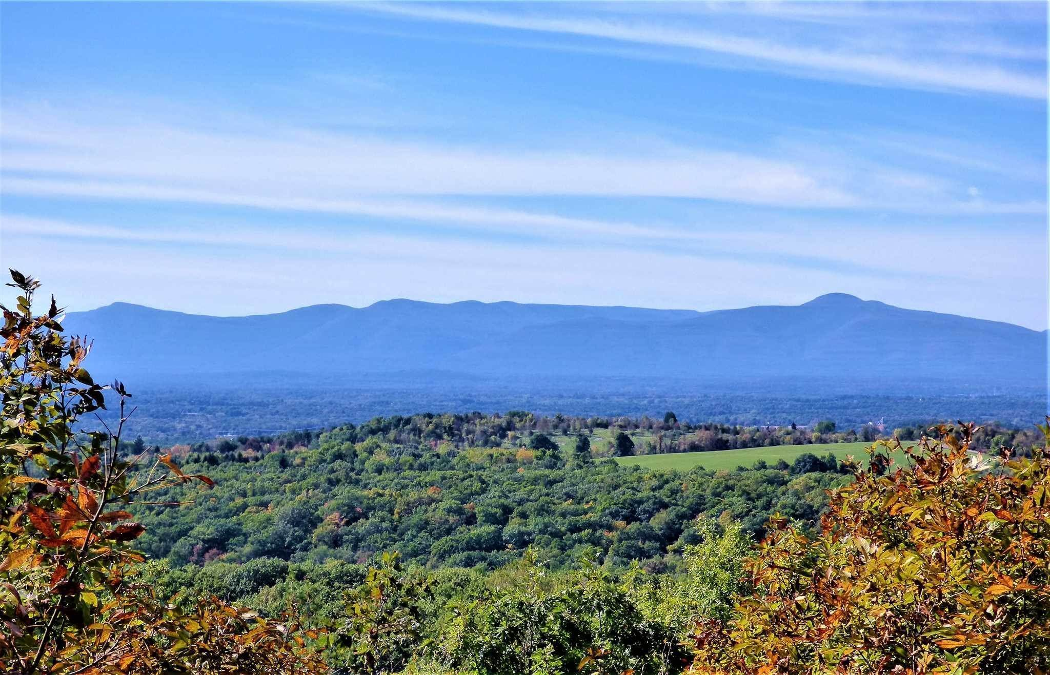 Land for Sale at SOPAK Road Taghkanic, New York 12523 United States