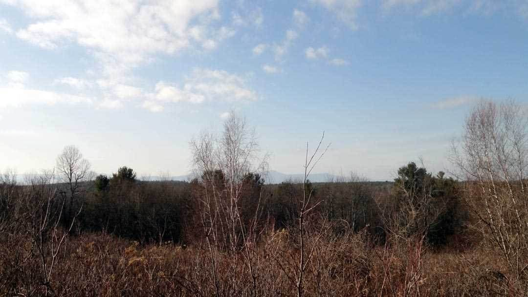 Land for Sale at MANOR ROCK ROAD Taghkanic, New York 12521 United States