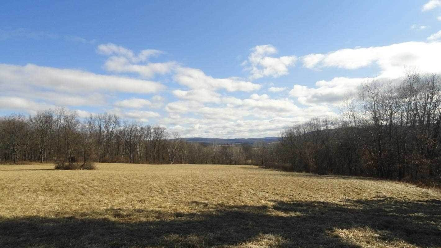 Land for Sale at RT 11 Taghkanic, New York 12521 United States