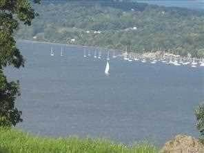 Land for Sale at PINNACLE BLVD Newburgh, New York 12550 United States