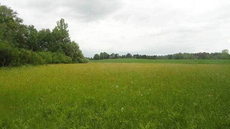 Land for Sale at FISH & GAME Road Claverack, New York 12513 United States