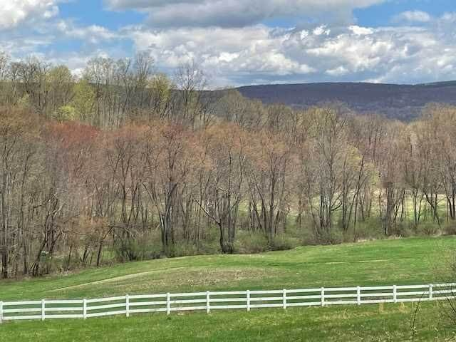 Land for Sale at WOODS Drive Ancramdale, New York 12502 United States