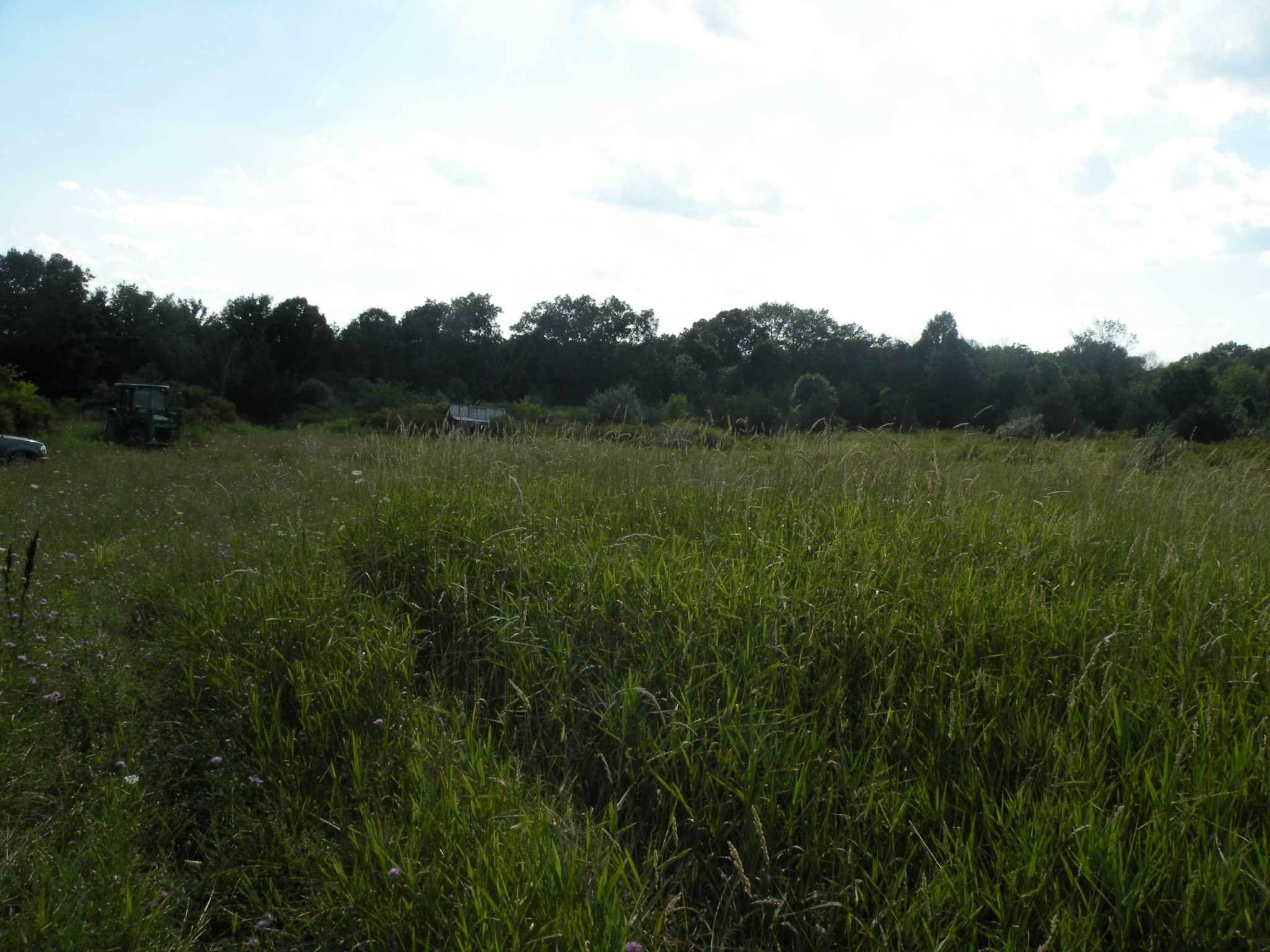 Land for Sale at ROUTE 9H Claverack, New York 12513 United States