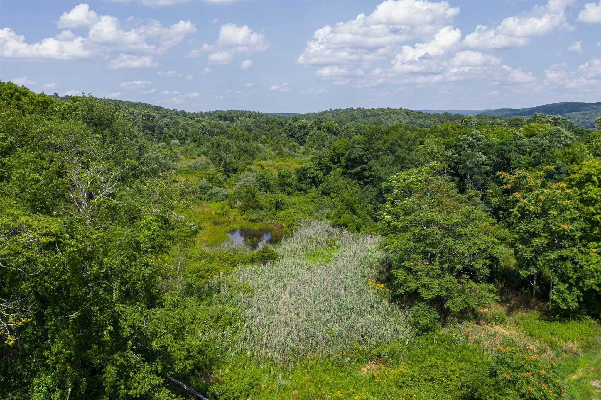 Land for Sale at 313 JAMESON HILL Road Stanfordville, New York 12514 United States