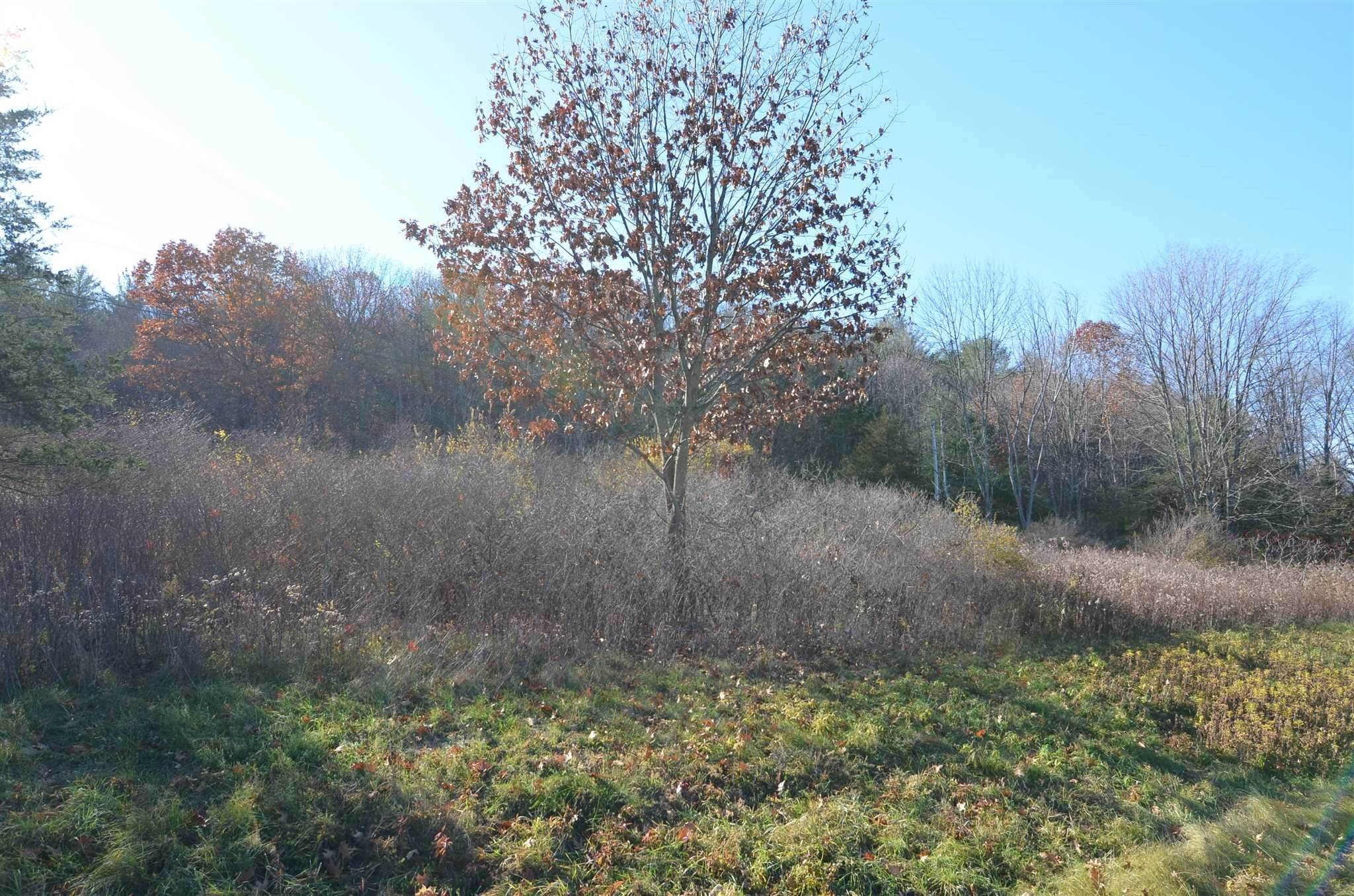 Land for Sale at STATE ROUTE 82 Taghkanic, New York 12521 United States