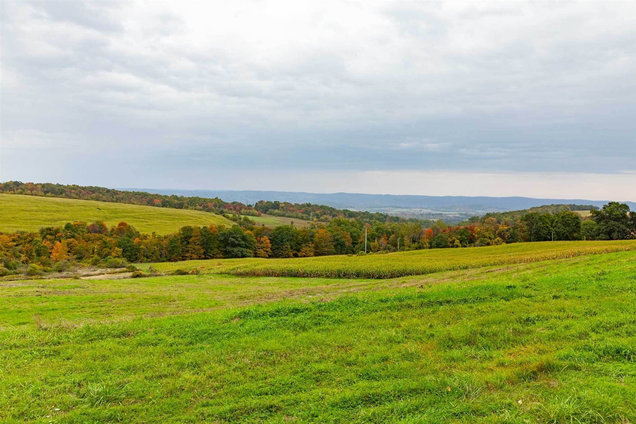 Land for Sale at HOMESTEAD FARM North East, New York 12546 United States