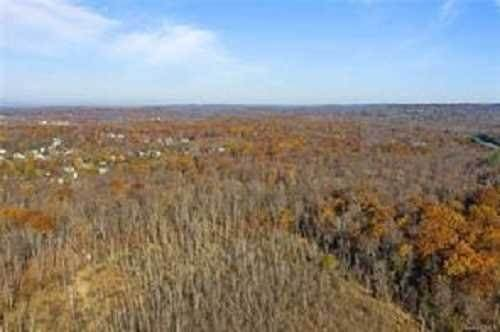 Land for Sale at SADDLE RIDGE Drive East Fishkill, New York 12533 United States