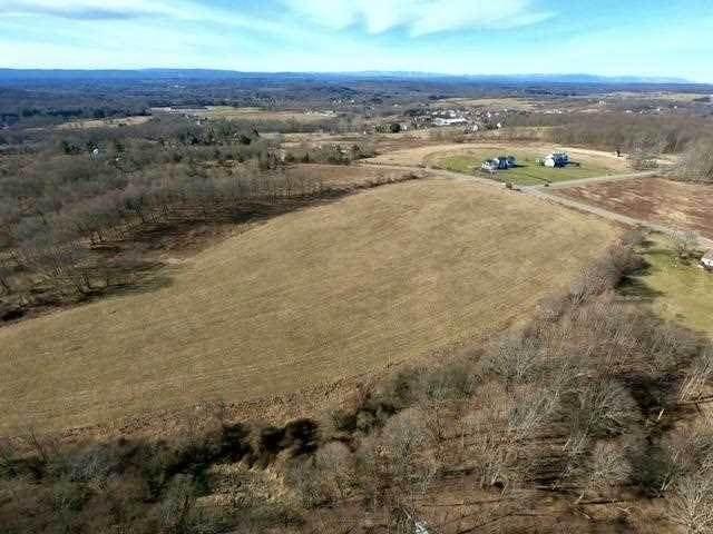Land for Sale at 1830 BRUZGUL Road Union Vale, New York 12540 United States