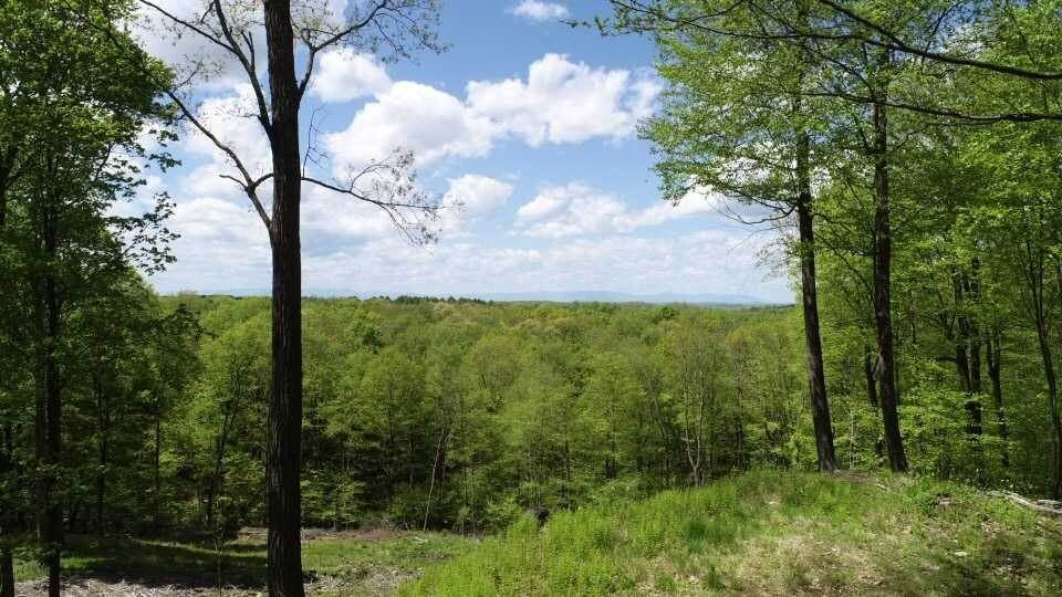 Land for Sale at MALLORY ROAD Union Vale, New York 12585 United States
