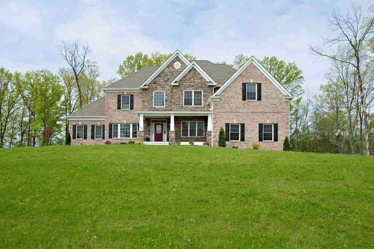 Single Family Homes for Sale at 3 ALL ANGELS HILL Road Wappinger, New York 12590 United States