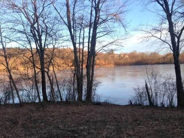 Land for Sale at SILVER LAKE LOT 7 Clinton, New York 12572 United States