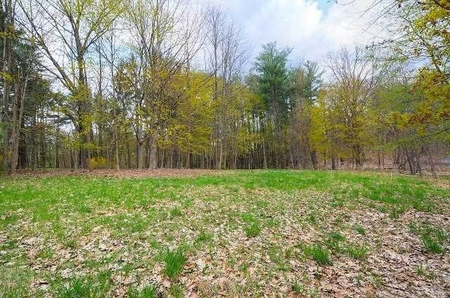 Land for Sale at LAKEVIEW DRIVE Livingston, New York 12523 United States
