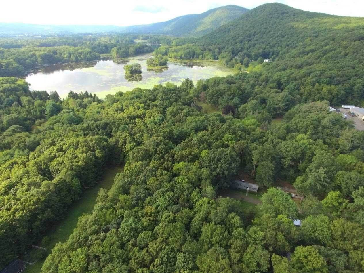 Land for Sale at 58 LAKESIDE LANE Pine Plains, New York 12567 United States