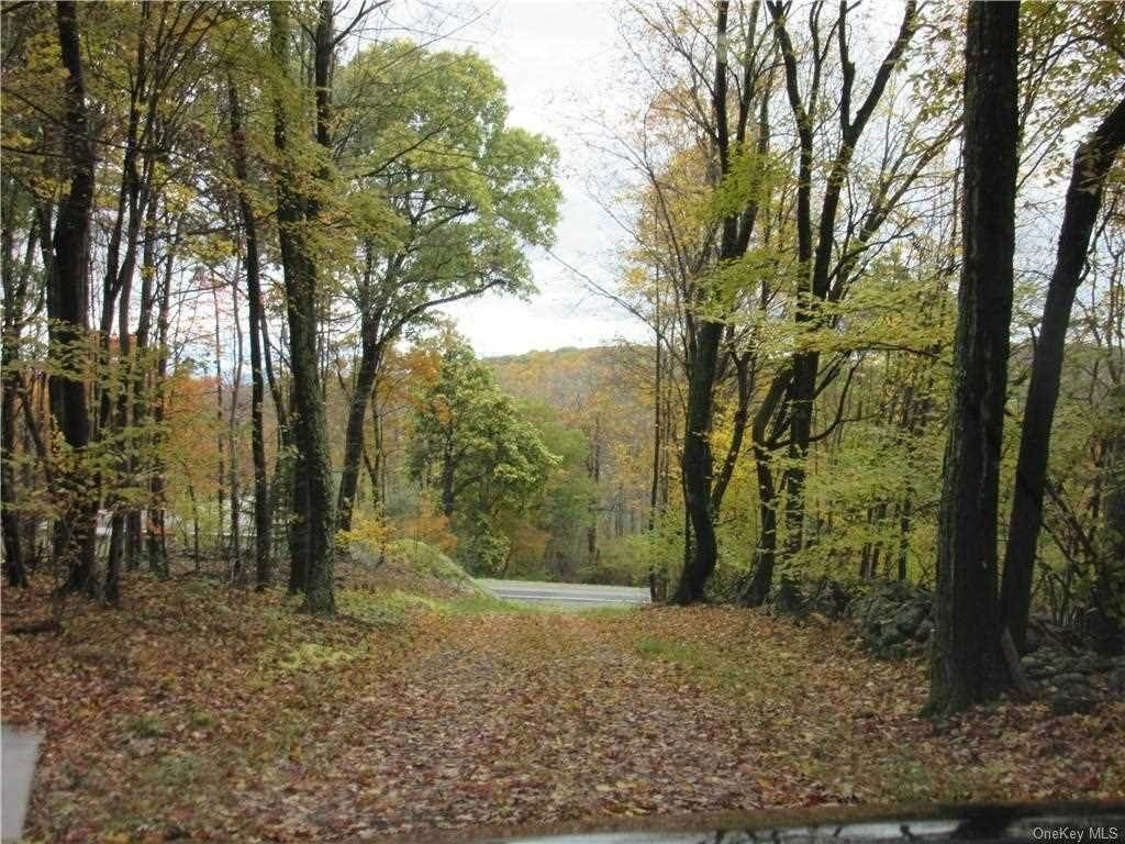 Land for Sale at 405 CRESCENT Avenue Plattekill, New York 12520 United States