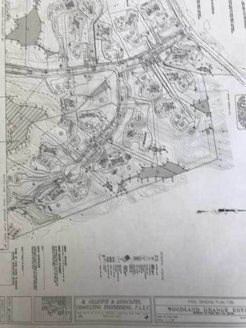 Land for Sale at 94 FOREST Drive Hyde Park, New York 12538 United States