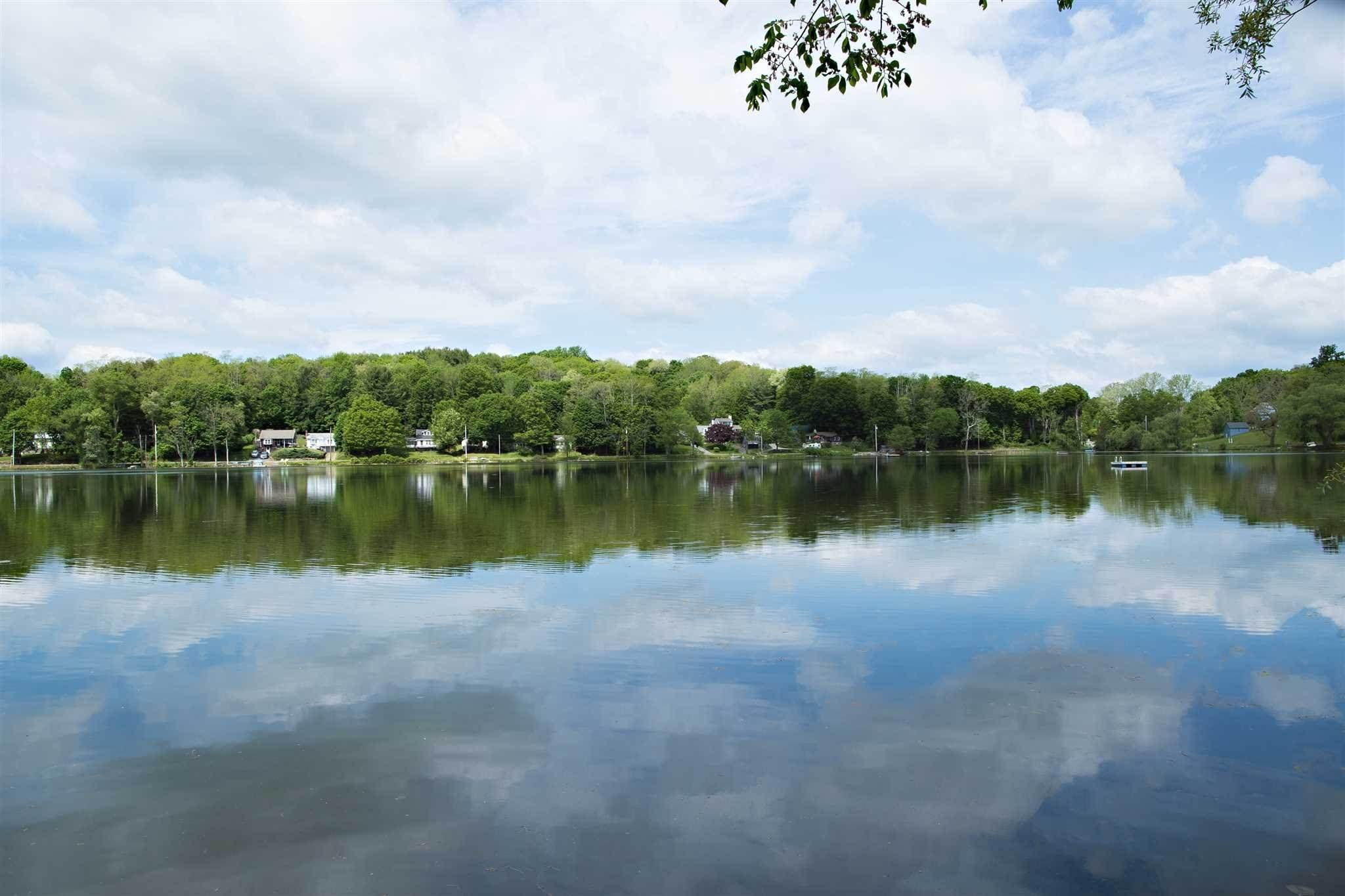 Single Family Homes for Sale at 69 E HUNNS LAKE ROAD Stanfordville, New York 12581 United States