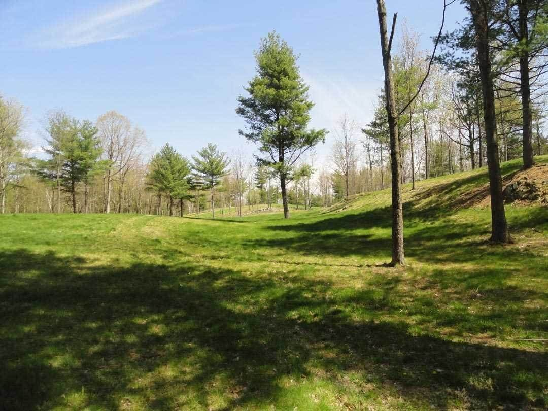 Land for Sale at BATE Road Claverack, New York 12513 United States