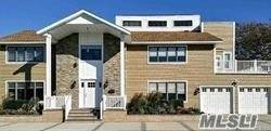 Residential for Sale at 5 Kensington Street, Lido Beach, NY 11561 Lido Beach, New York 11561 United States