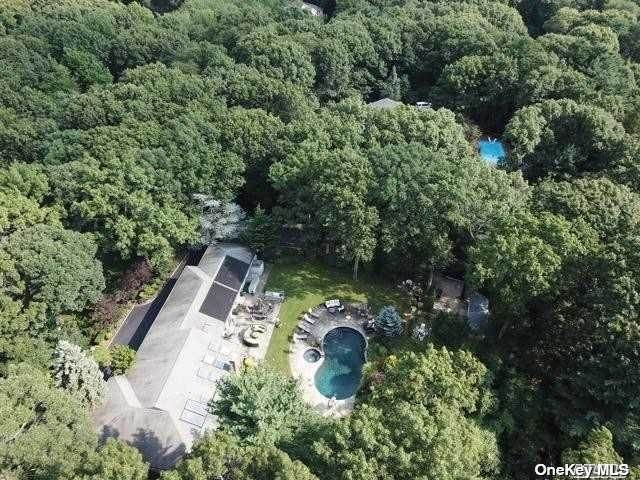 Residential for Sale at 185 Foxhunt Crescent Syosset, New York 11791 United States
