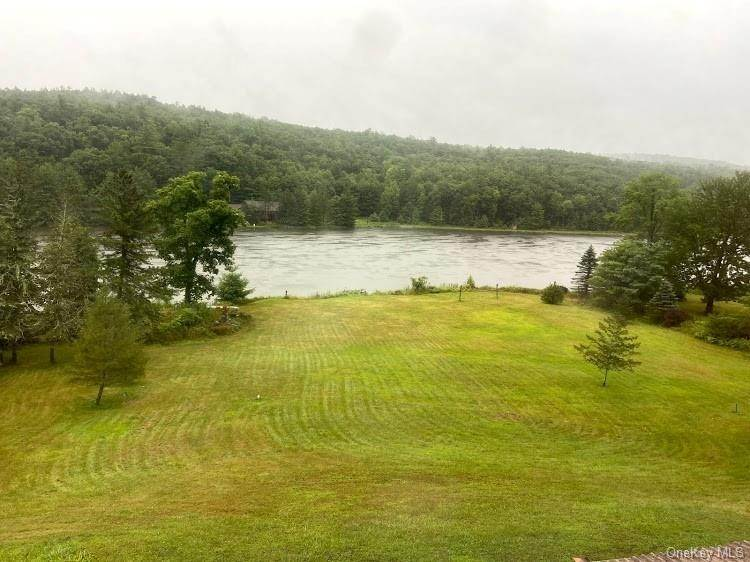 Residential for Sale at 6462 Nys 97 Narrowsburg, New York 12764 United States