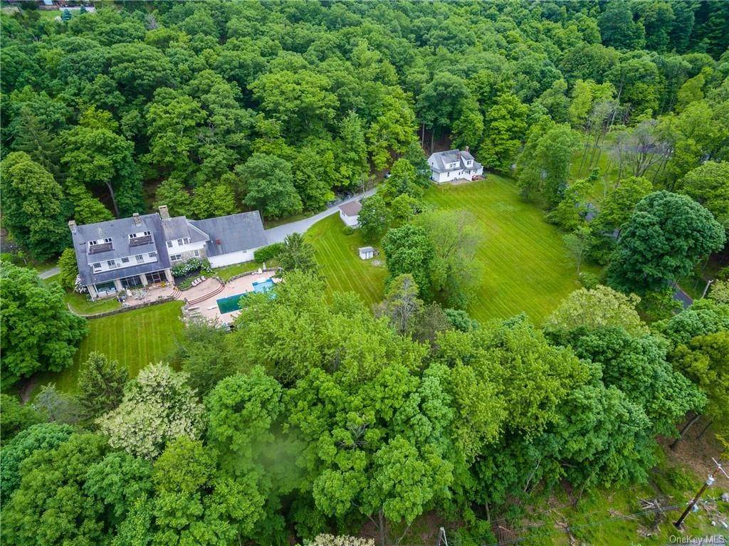 Residential for Sale at 23 Maple Road, Cornwall, NY 12520 Cornwall On Hudson, New York 12520 United States
