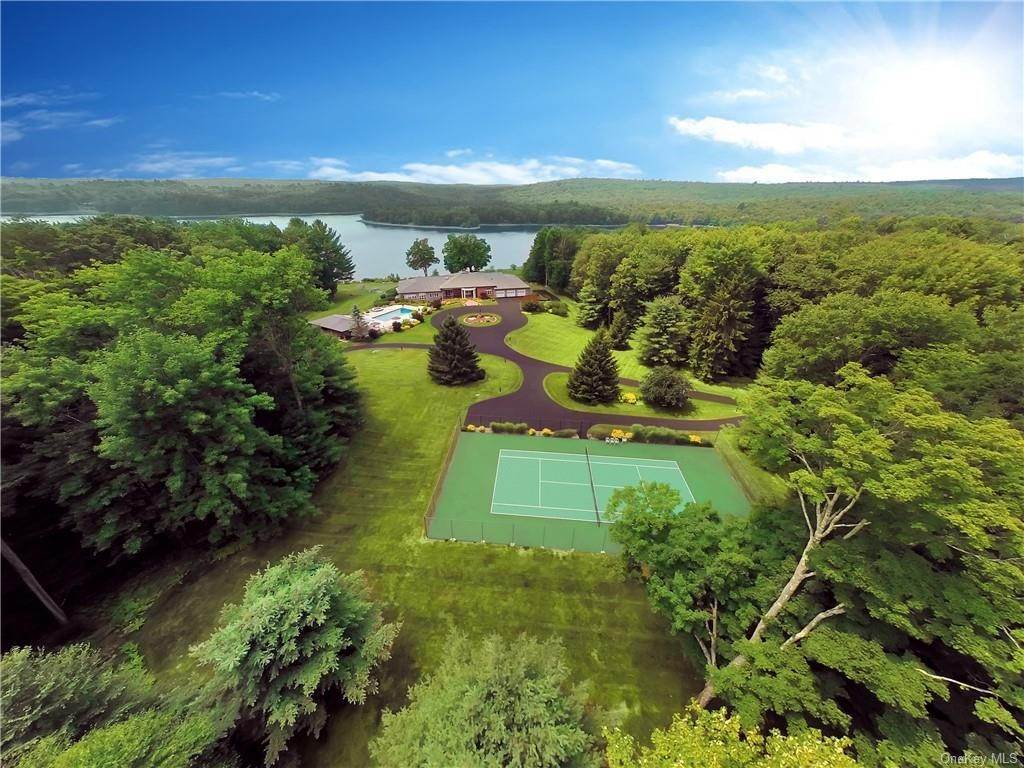 Residential for Sale at 277 Starlight Road, Thompson, NY 12701 Monticello, New York 12701 United States