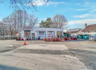 Business Opportunity for Sale at 554 Route 111 Hauppauge, New York 11788 United States