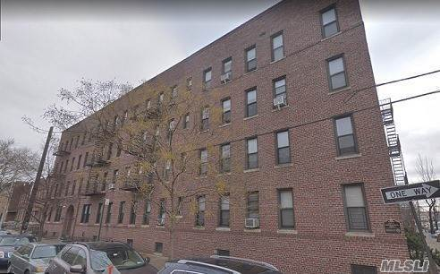 Residential Income for Sale at 32-79 44th Street, Astoria, NY 11103 Astoria, New York 11103 United States