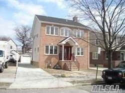 Residential for Sale at 29 Cushing Avenue, Williston Park, NY 11596 Williston Park, New York 11596 United States