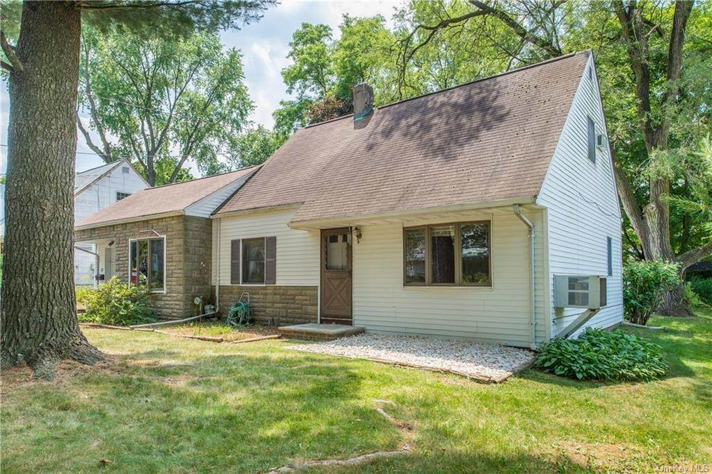 Residential for Sale at 22 Concord Drive, Orangetown, NY 10983 Tappan, New York 10983 United States