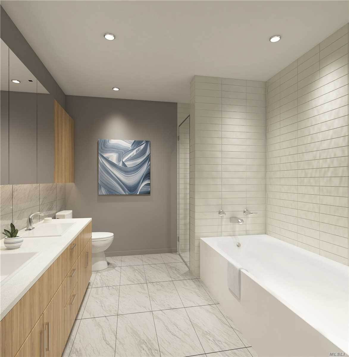 Residential for Sale at 133 Beach 116th # 8C Rockaway Park, New York 11694 United States