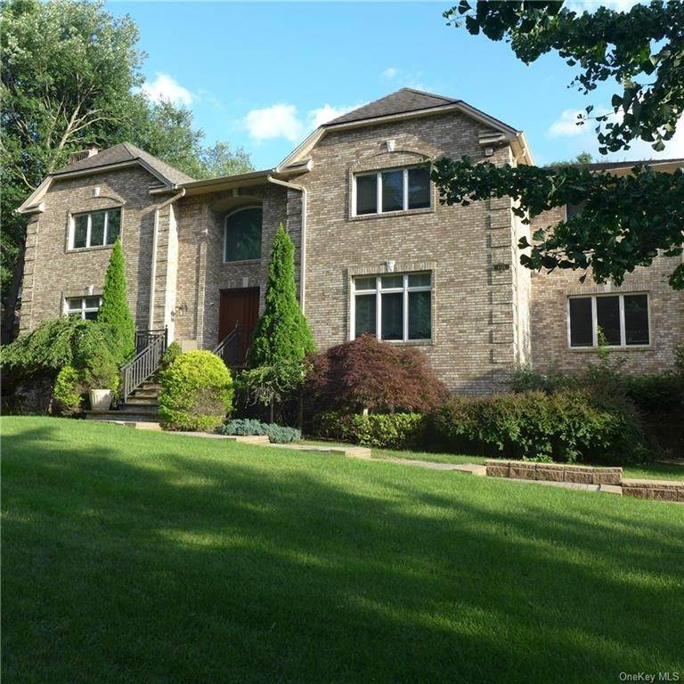 Residential for Sale at 4 Gel Court, Ramapo, NY 10952 Monsey, New York 10952 United States