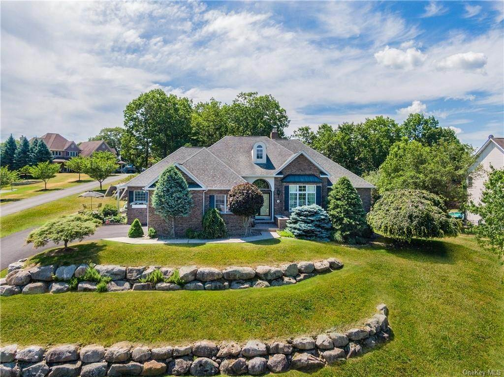Residential for Sale at 51 Wilderness Drive Stony Point, New York 10980 United States