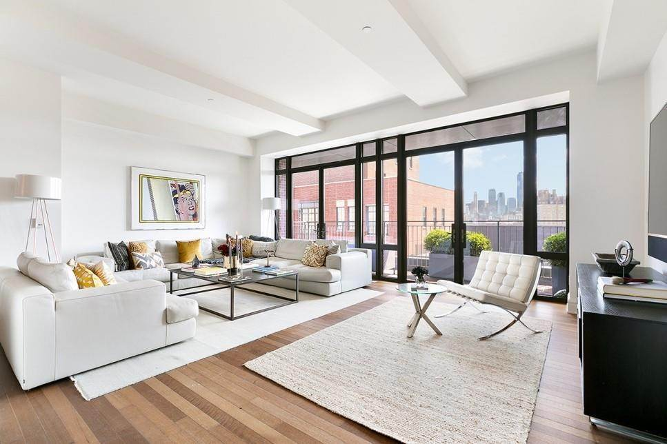 Residential for Sale at 160 W 12th Street # 94, New York, NY 10011 New York, New York 10011 United States