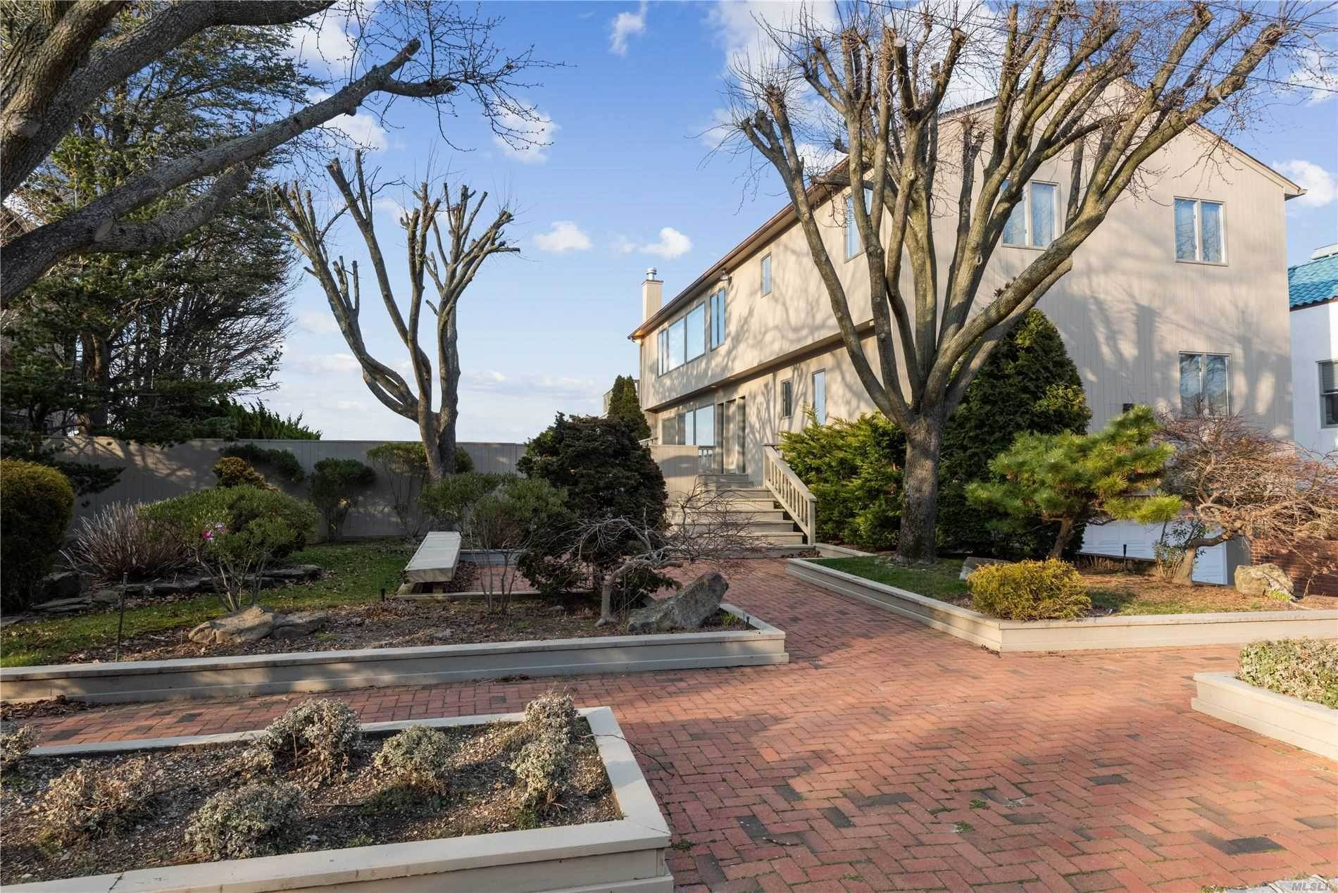 Residential for Sale at 1740 Bay Boulevard Atlantic Beach, New York 11509 United States