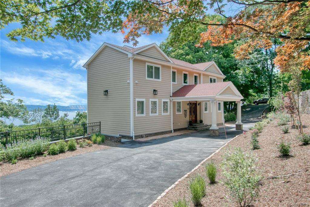Residential for Sale at 20 Terrace Drive, Orangetown, NY 10960 Nyack, New York 10960 United States