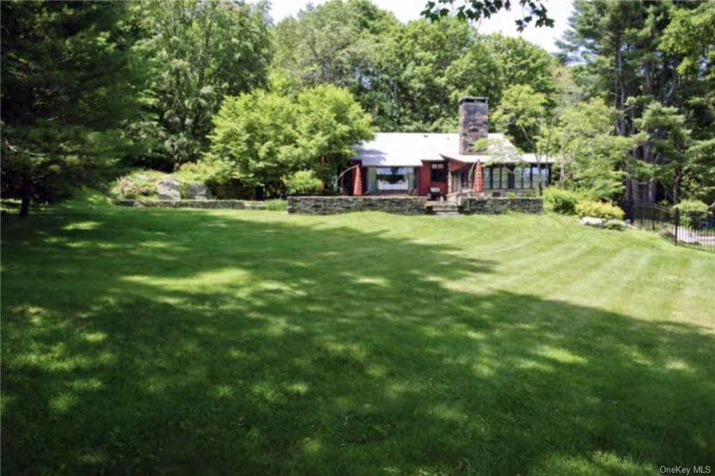 Residential for Sale at 8 Cat Briar Road Carmel, New York 14477 United States