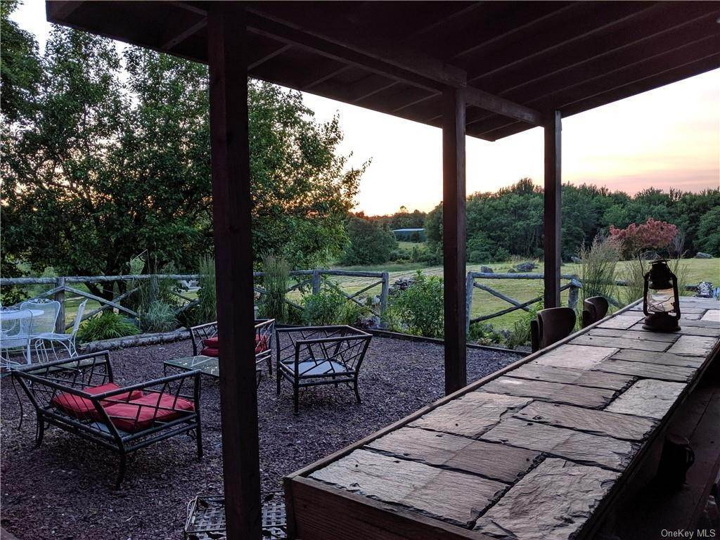 12. Residential for Sale at 162 State Route 94 S Warwick, New York 10990 United States
