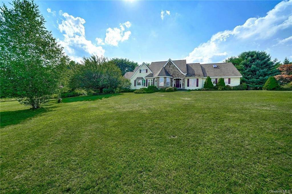 2. Residential for Sale at 3 Lake View Drive, Goshen, NY 10924 Goshen, New York 10924 United States