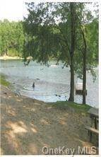 24. Residential for Sale at 74 Lakeview Drive, Stony Point, NY 10986 Tomkins Cove, New York 10986 United States