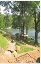 25. Residential for Sale at 74 Lakeview Drive, Stony Point, NY 10986 Tomkins Cove, New York 10986 United States