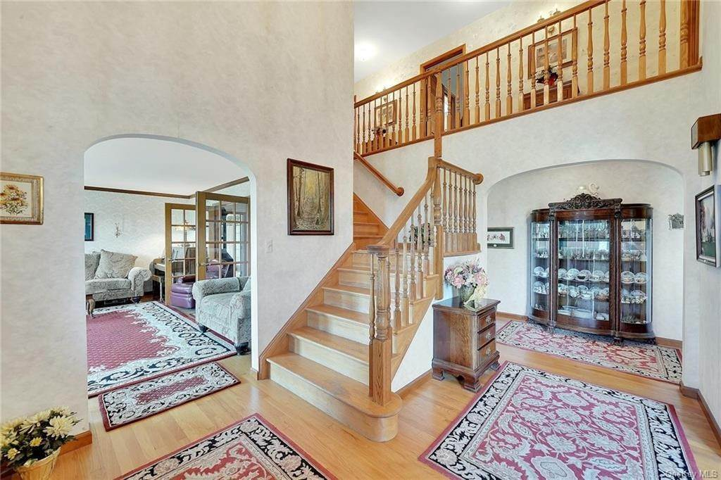 3. Residential for Sale at 3 Lake View Drive, Goshen, NY 10924 Goshen, New York 10924 United States