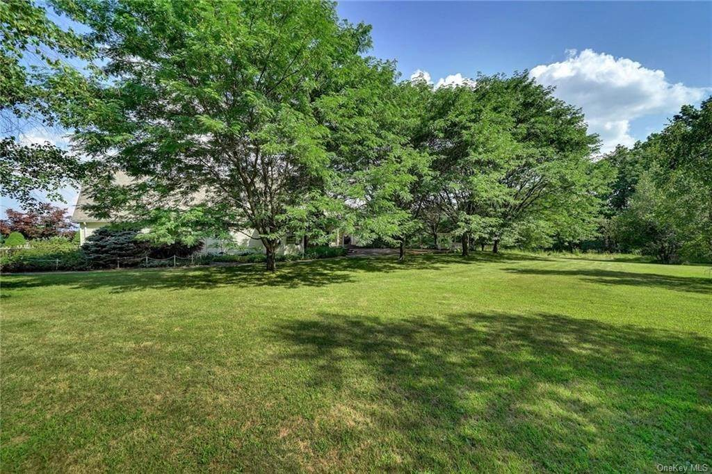 33. Residential for Sale at 3 Lake View Drive, Goshen, NY 10924 Goshen, New York 10924 United States