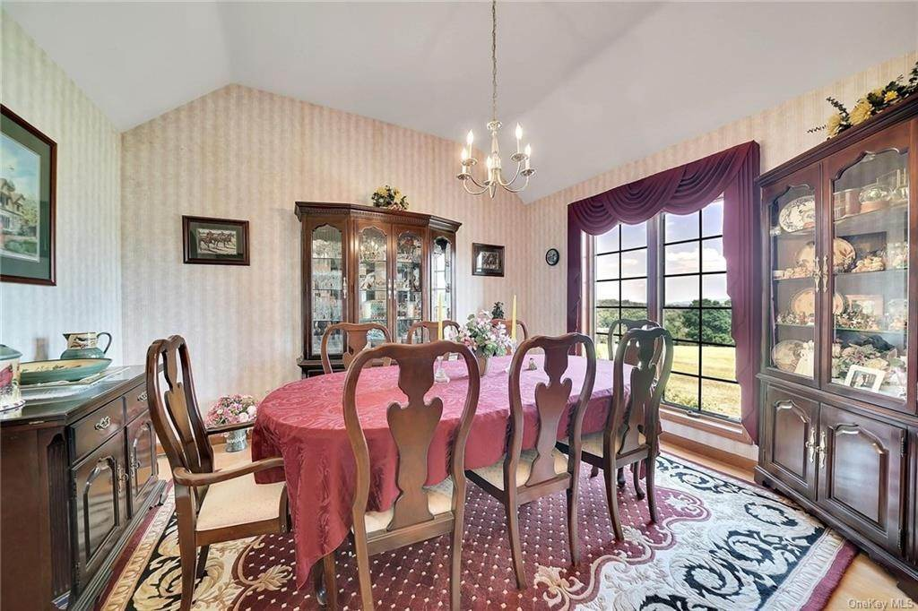 4. Residential for Sale at 3 Lake View Drive, Goshen, NY 10924 Goshen, New York 10924 United States