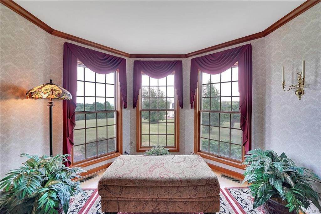 6. Residential for Sale at 3 Lake View Drive, Goshen, NY 10924 Goshen, New York 10924 United States